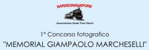 Regolamento concorso fotografico